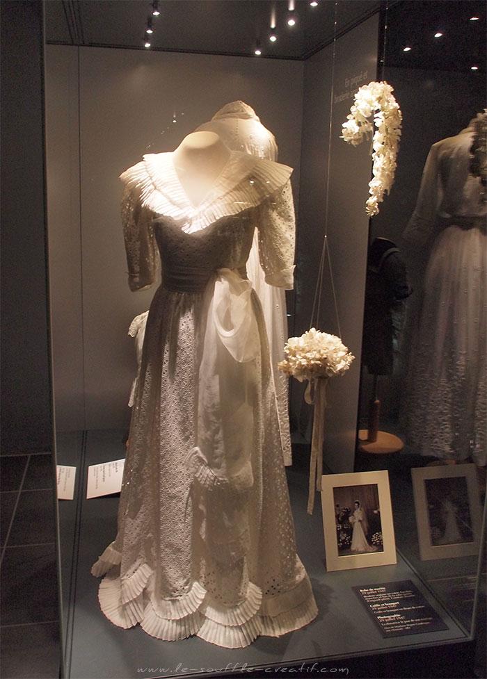 Musee-de-la-mode-albi-2015-P8054233