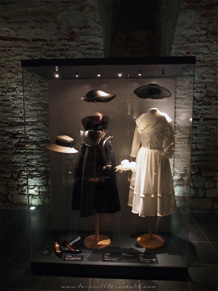Musee-de-la-mode-albi-2015-P8054259
