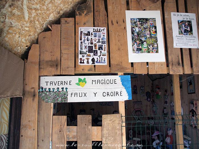 carla-bayle-cite-des-arts-2015-P8114547
