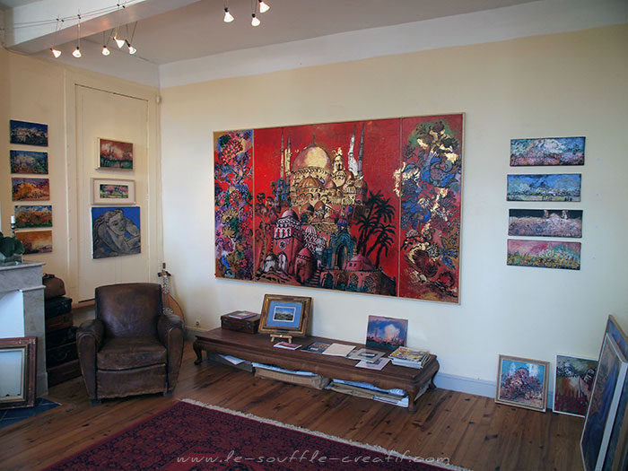 carla-bayle-cite-des-arts-2015-P8114557