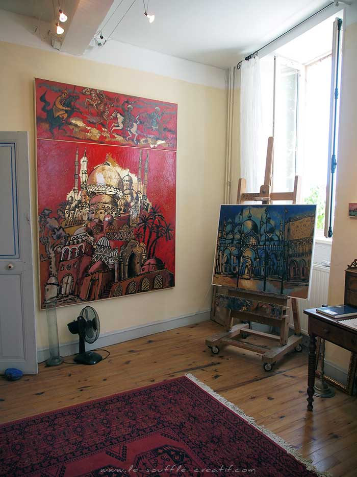 carla-bayle-cite-des-arts-2015-P8114574