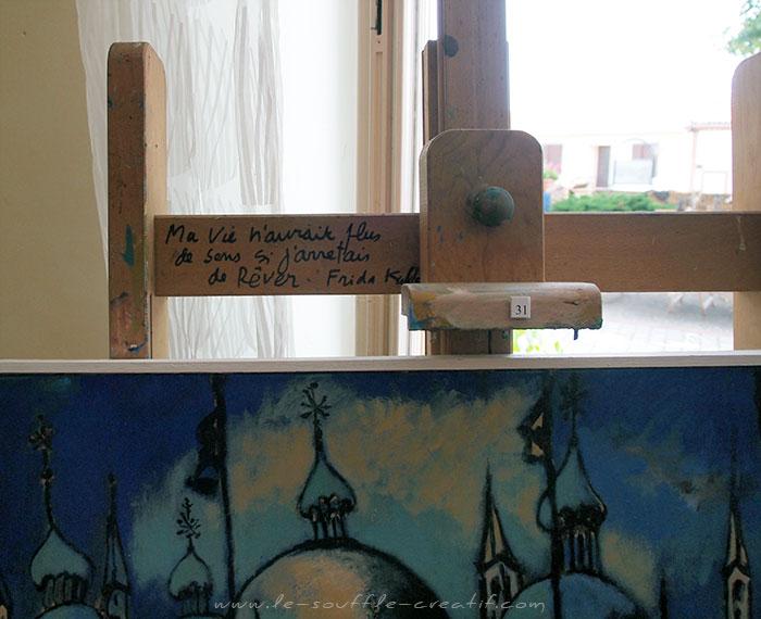 carla-bayle-cite-des-arts-2015-P8114575