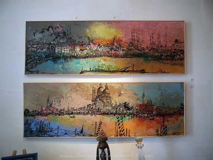 carla-bayle-cite-des-arts-2015-P8114602