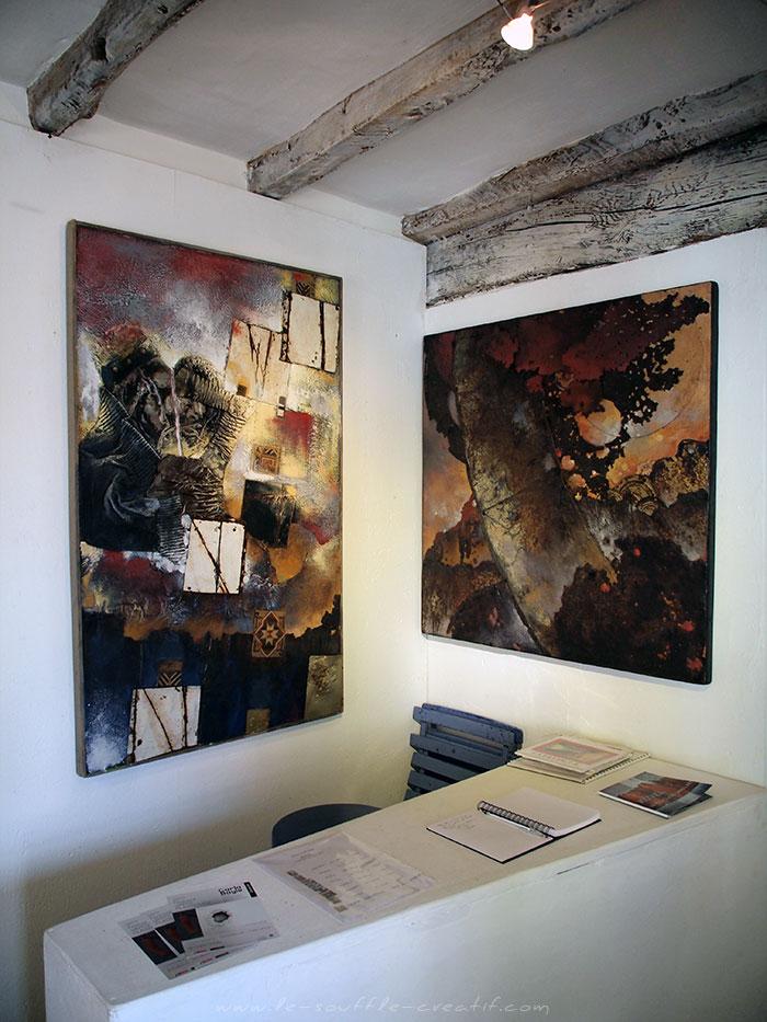carla-bayle-cite-des-arts-2015-P8114650