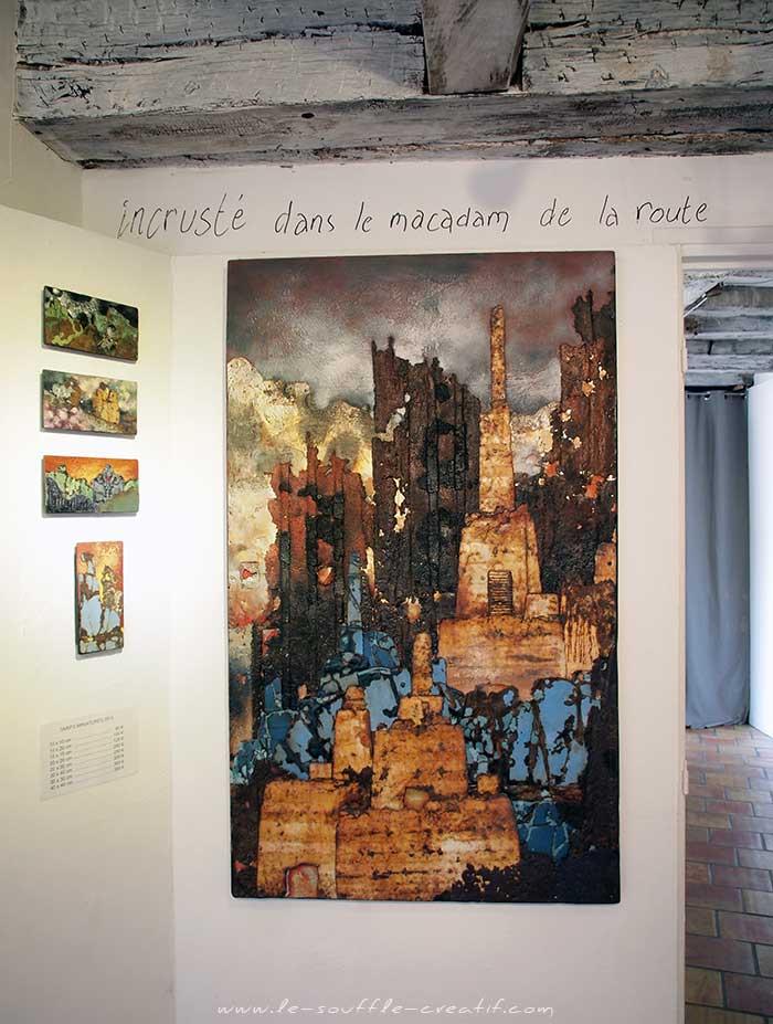 carla-bayle-cite-des-arts-2015-P8114661