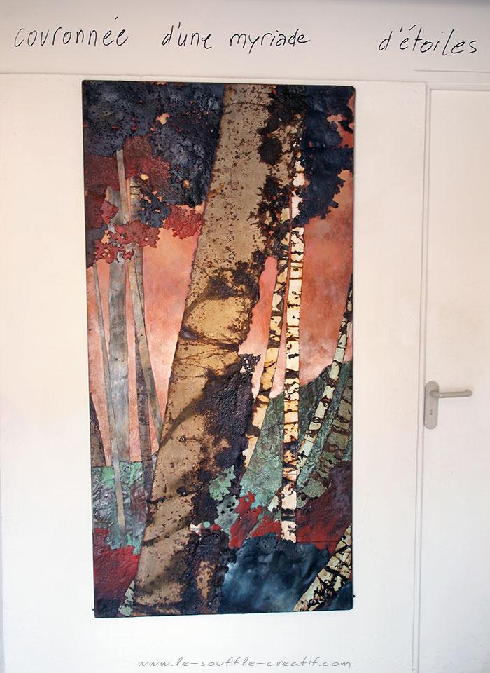 carla-bayle-cite-des-arts-2015-P8114663