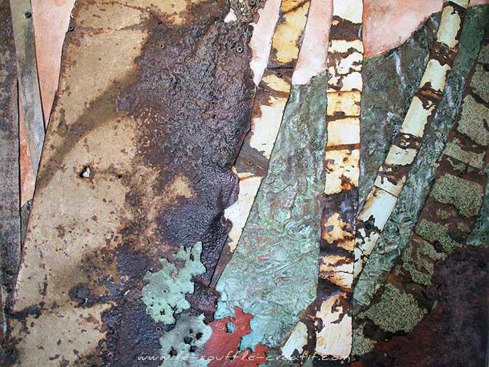 carla-bayle-cite-des-arts-2015-P8114665