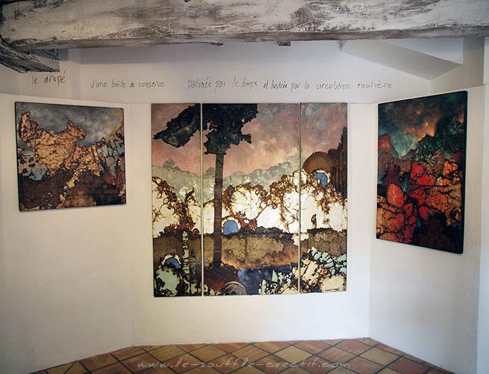 carla-bayle-cite-des-arts-2015-P8114670