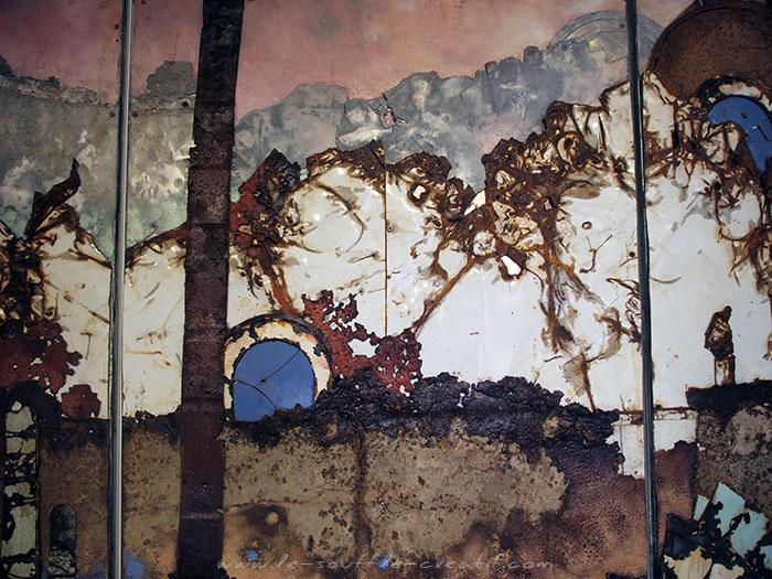 carla-bayle-cite-des-arts-2015-P8114672
