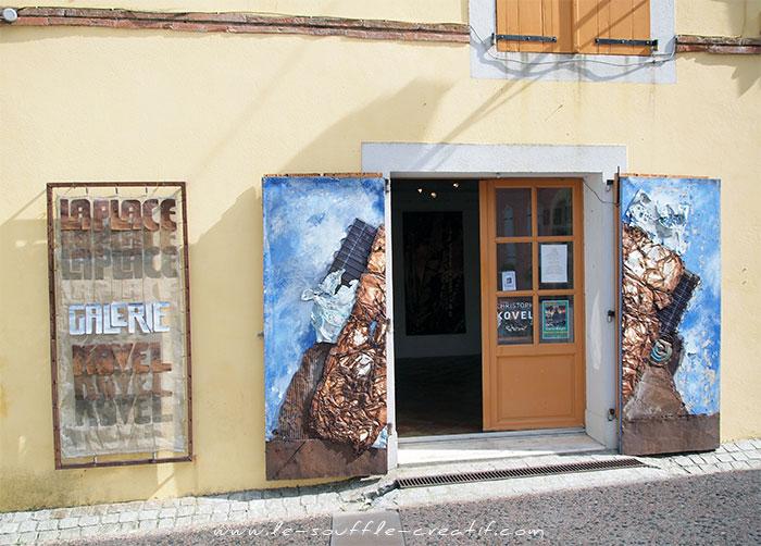 carla-bayle-cite-des-arts-2015-P8114676