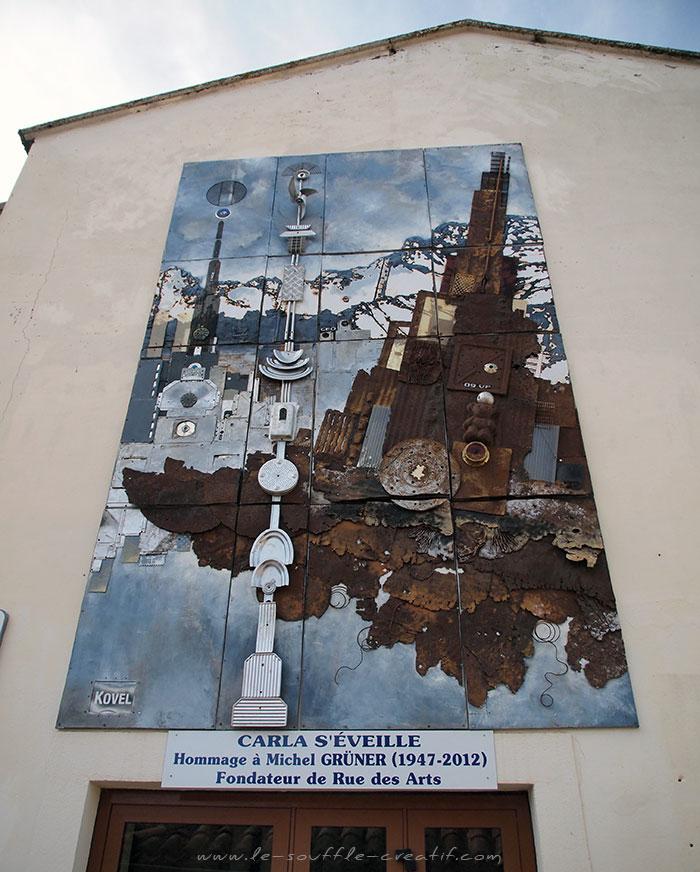 carla-bayle-cite-des-arts-2015-P8114694