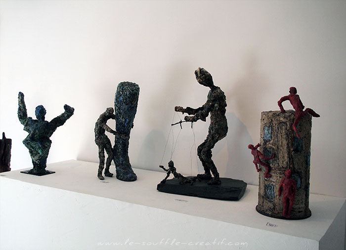 carla-bayle-cite-des-arts-2015-P8114704