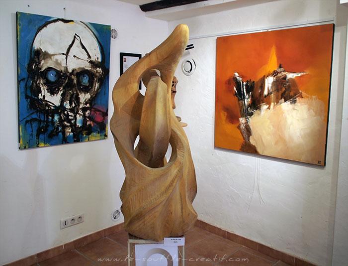 carla-bayle-cite-des-arts-2015-P8114749
