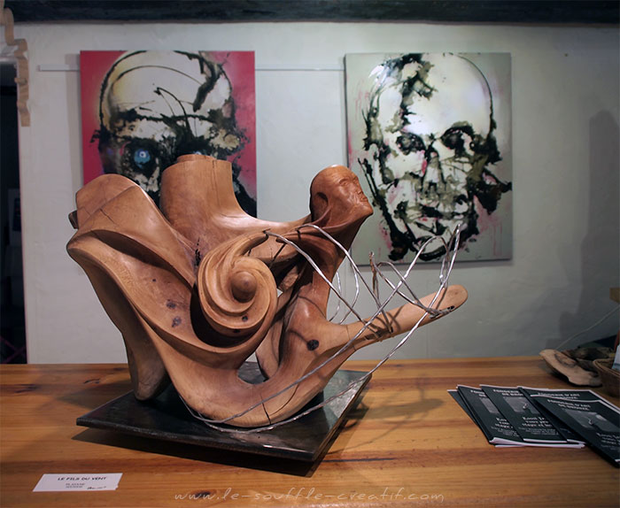 carla-bayle-cite-des-arts-2015-P8114753