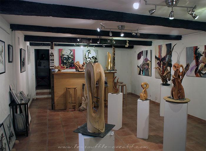 carla-bayle-cite-des-arts-2015-P8114776
