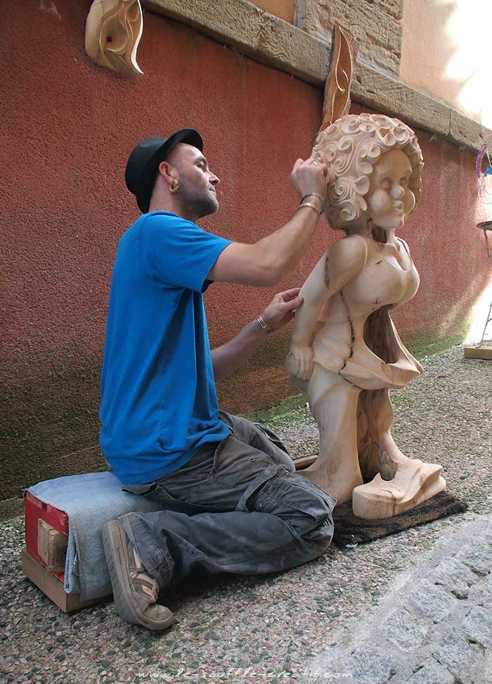 carla-bayle-cite-des-arts-2015-P8114787
