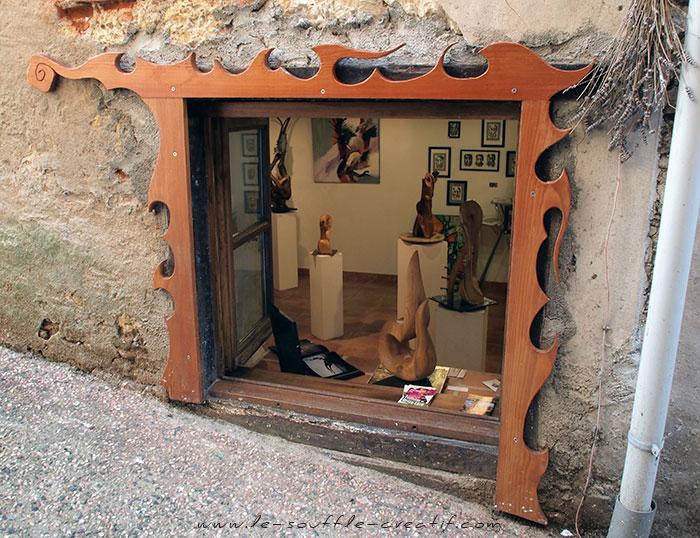 carla-bayle-cite-des-arts-2015-P8114794