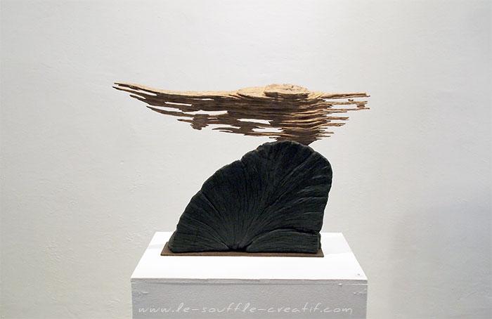 carla-bayle-cite-des-arts-2015-P8114806