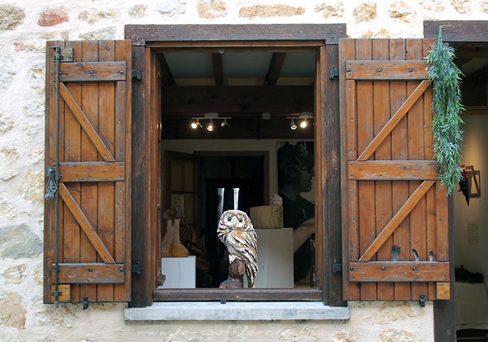 carla-bayle-cite-des-arts-2015-P8114848