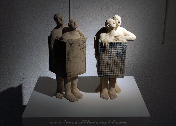 carla-bayle-cite-des-arts-2015-P8114889
