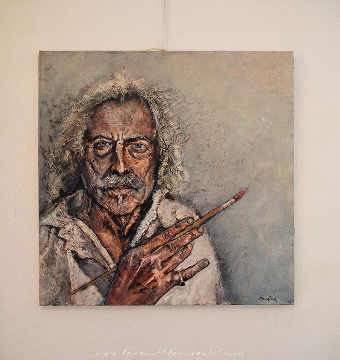 carla-bayle-cite-des-arts-2015-P8114909
