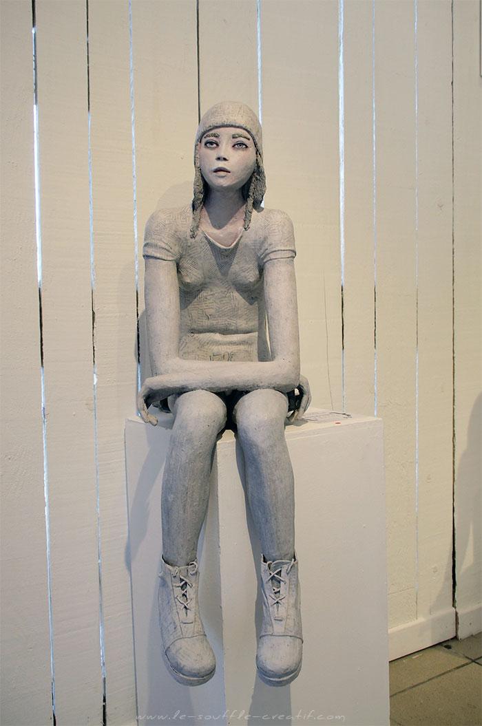 carla-bayle-cite-des-arts-2015-P8114925