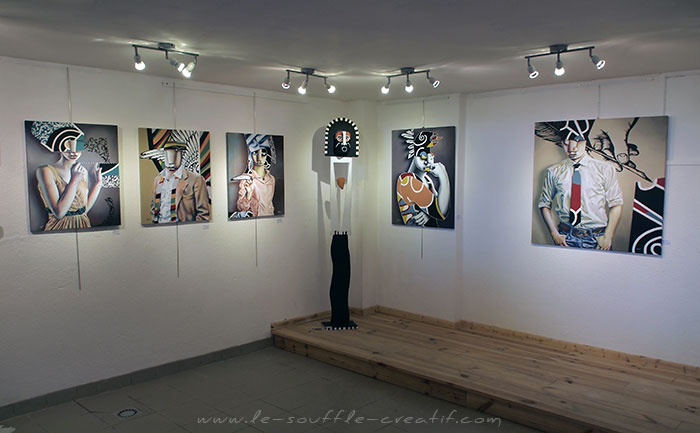 carla-bayle-cite-des-arts-2015-P8114930