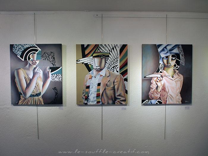 carla-bayle-cite-des-arts-2015-P8114931