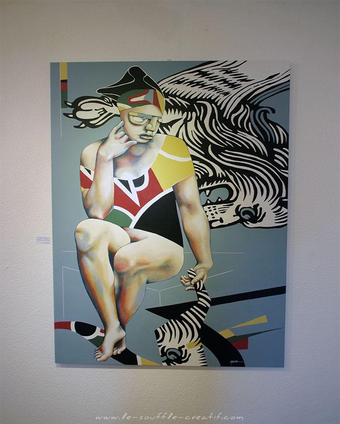carla-bayle-cite-des-arts-2015-P8114936