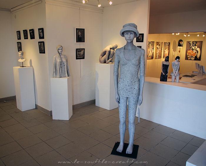 carla-bayle-cite-des-arts-2015-P8114951