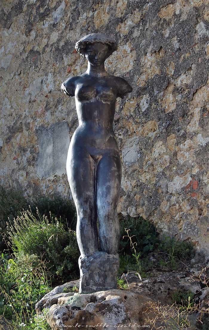carla-bayle-cite-des-arts-2015-P8114973