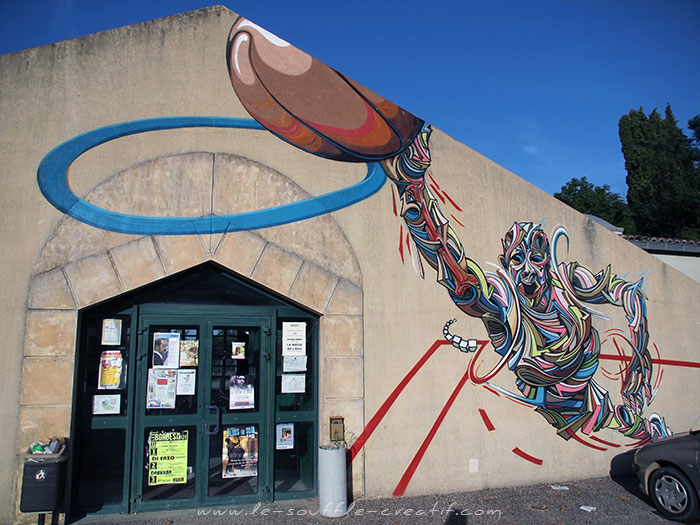 carla-bayle-cite-des-arts-2015-P8115029