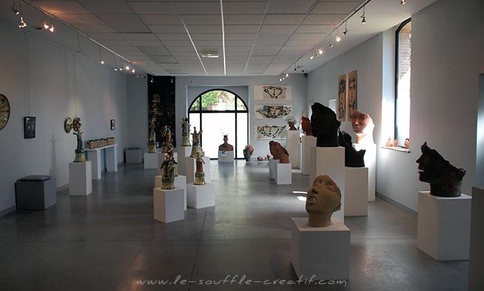 giroussens-maison-de-la-ceramique-contemporaine-P8104339