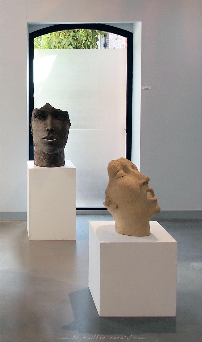 giroussens-maison-de-la-ceramique-contemporaine-P8104343