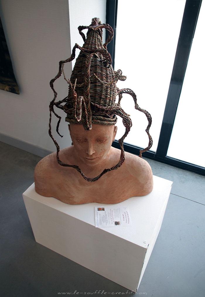 giroussens-maison-de-la-ceramique-contemporaine-P8104350