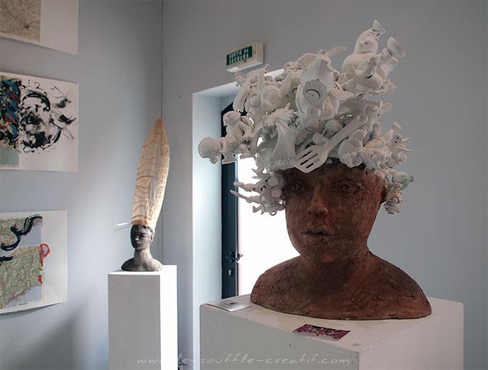 giroussens-maison-de-la-ceramique-contemporaine-P8104357
