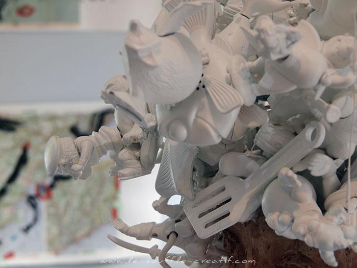 giroussens-maison-de-la-ceramique-contemporaine-P8104359