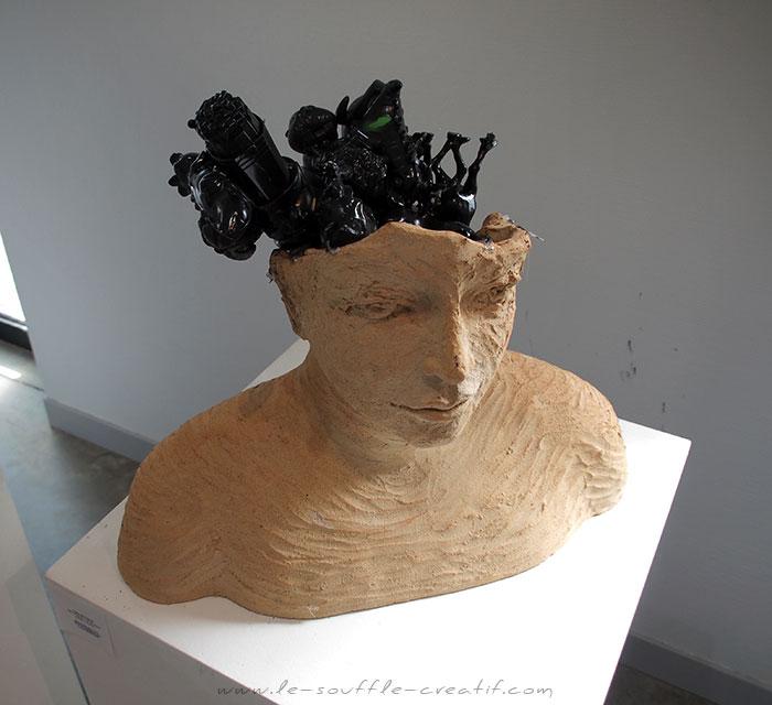 giroussens-maison-de-la-ceramique-contemporaine-P8104360