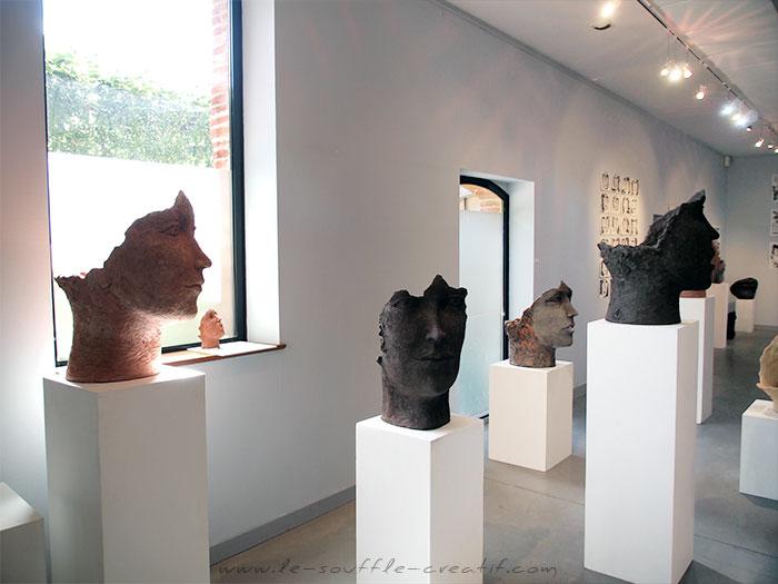 giroussens-maison-de-la-ceramique-contemporaine-P8104364