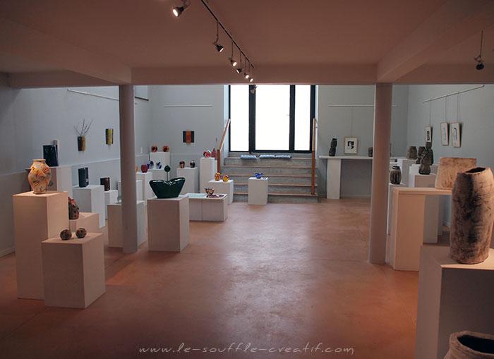 giroussens-maison-de-la-ceramique-contemporaine-P8104390