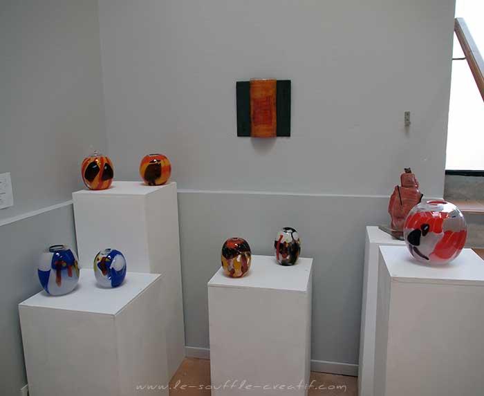 giroussens-maison-de-la-ceramique-contemporaine-P8104395