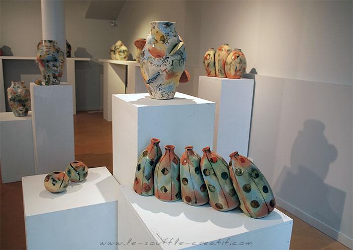 giroussens-maison-de-la-ceramique-contemporaine-P8104397