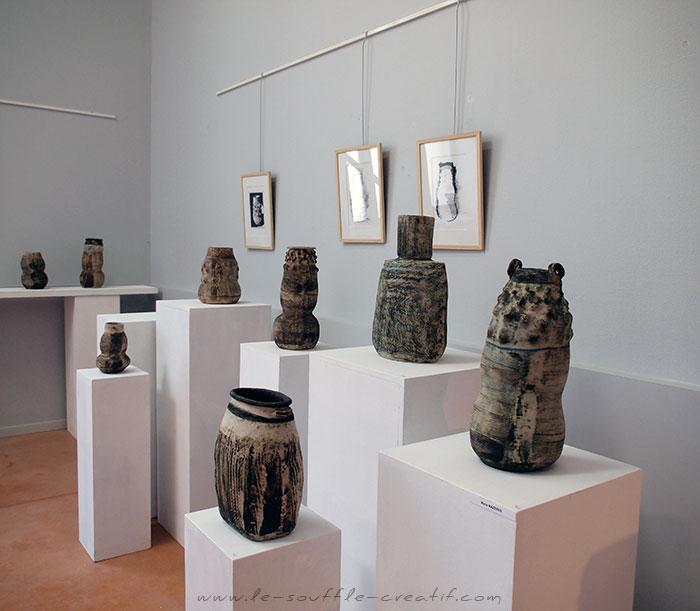giroussens-maison-de-la-ceramique-contemporaine-P8104402