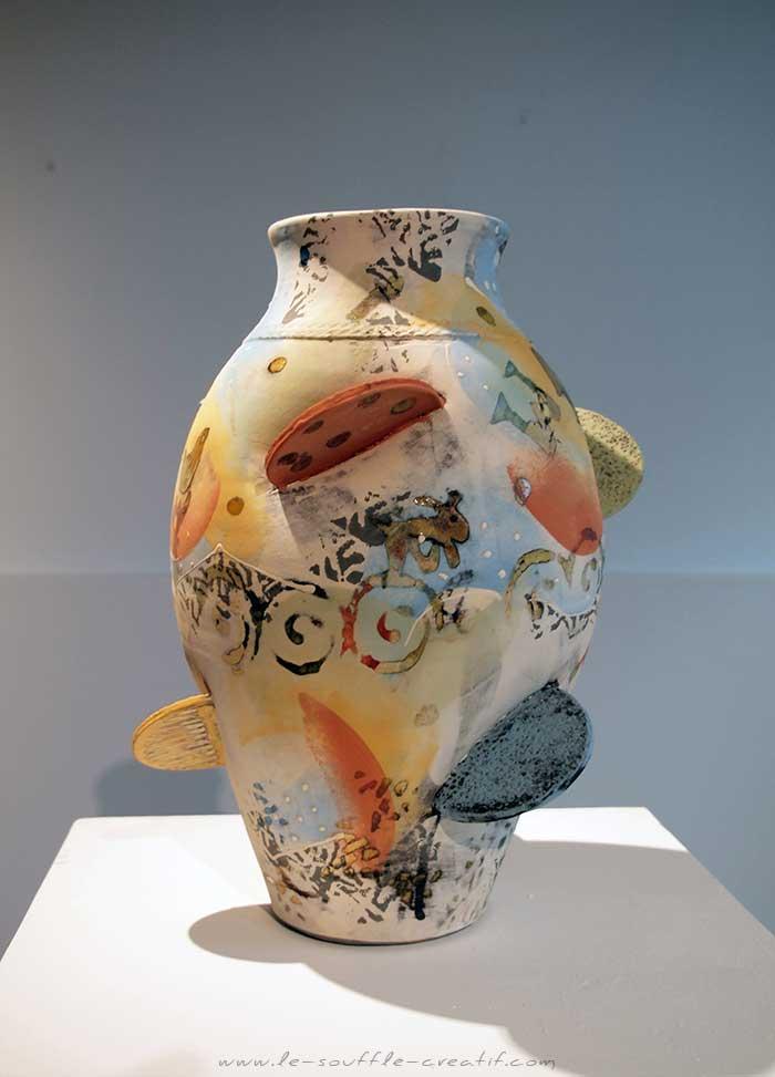 giroussens-maison-de-la-ceramique-contemporaine-P8104410