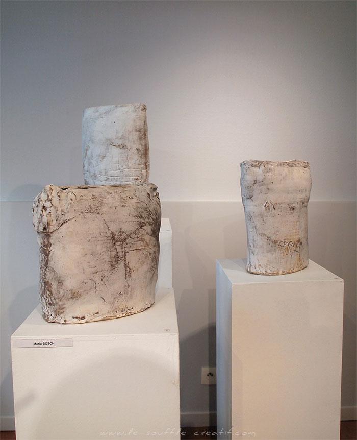 giroussens-maison-de-la-ceramique-contemporaine-P8104413
