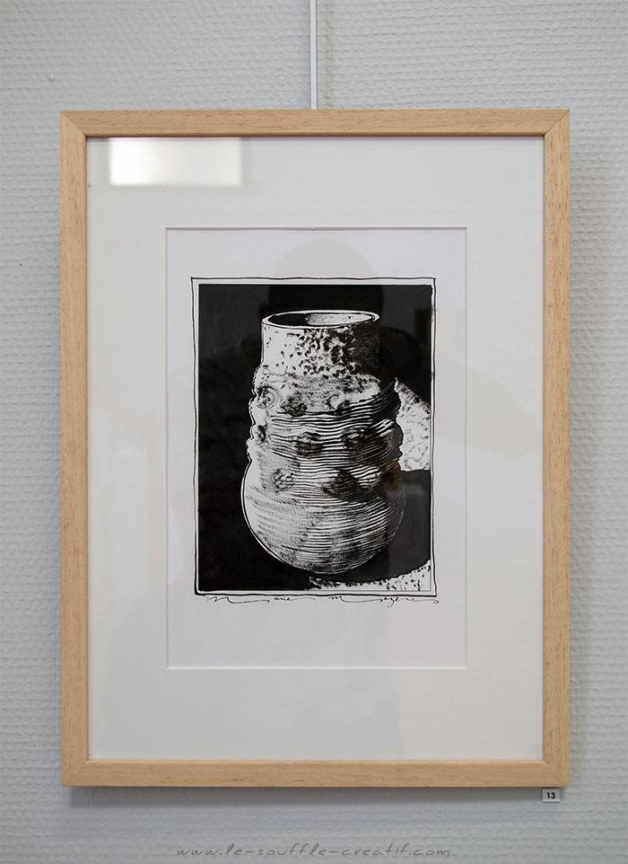 giroussens-maison-de-la-ceramique-contemporaine-P8104416