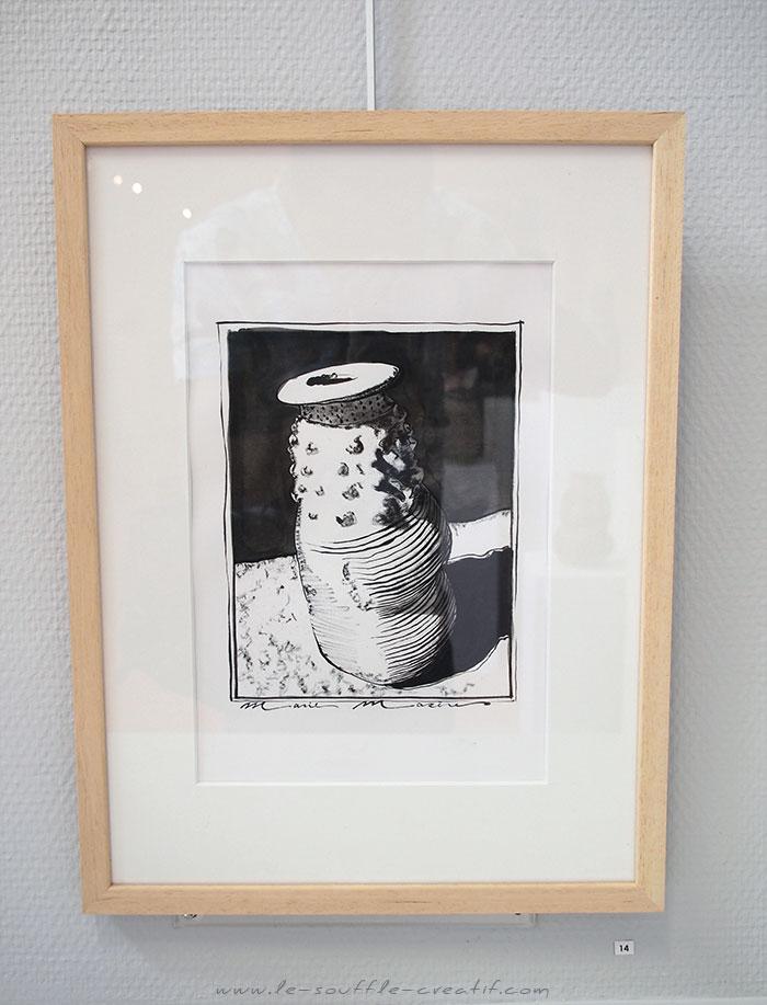 giroussens-maison-de-la-ceramique-contemporaine-P8104419