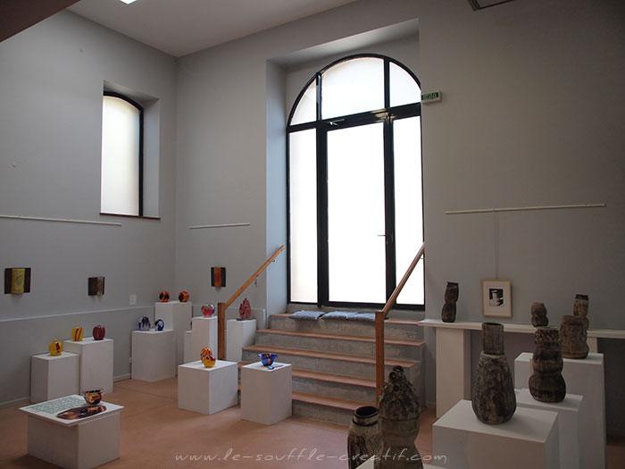 giroussens-maison-de-la-ceramique-contemporaine-P8104430