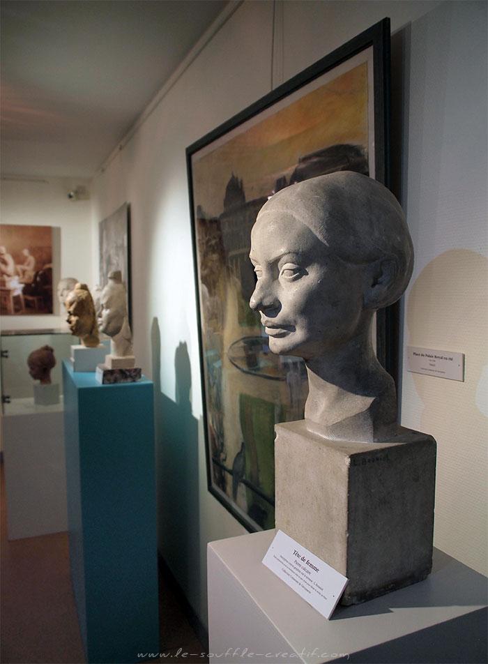 giroussens-maison-de-la-ceramique-contemporaine-P8104442
