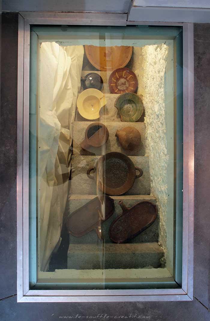 giroussens-maison-de-la-ceramique-contemporaine-P8104463